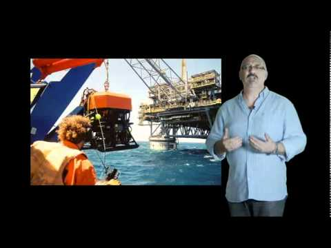 HYDROGRAPHY DVD part1