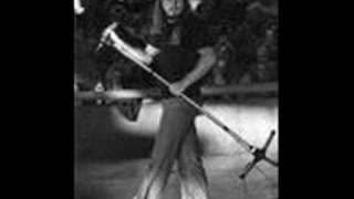 Lynyrd Skynyrd-Tuesdays Gone-1976