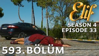 Video Elif 593. Bölüm | Season 4 Episode 33 download MP3, 3GP, MP4, WEBM, AVI, FLV Juli 2018