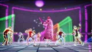 Lollipop Chainsaw - Stage 4 Boss: Josey
