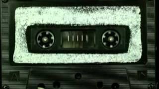 813 DJ - Christian Gospel Hip Hop Mixtape 002