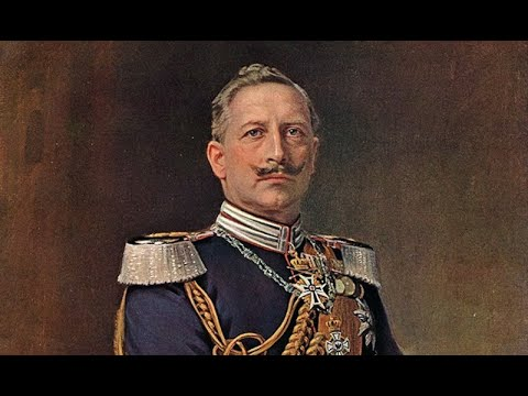 kill-the-kaiser!-the-daring-mission-to-assassinate-germany-s-emperor