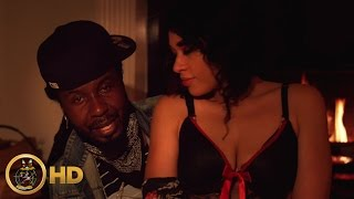 Kapa Shanti - Go Go Wine [Official Music Video HD]