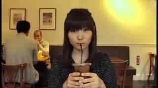 일본 햄버거 브랜드 FRESHNESS BURGER
