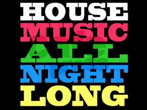 90 39 s old school house mix house musica youtube for Classic house tunes 90s