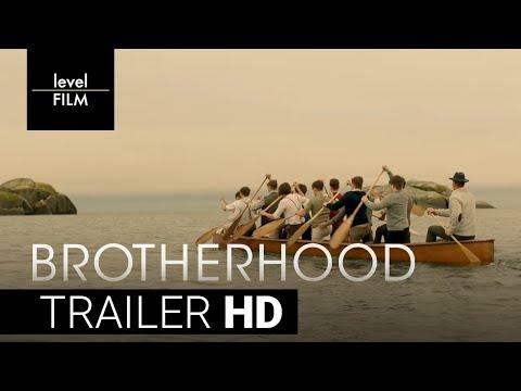 Brotherhood trailer