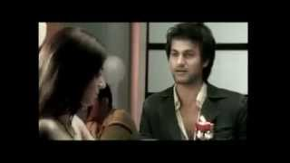 YouTube - Punjabi Sad song - Moh - Rajan Gill usman gujjar g.flv