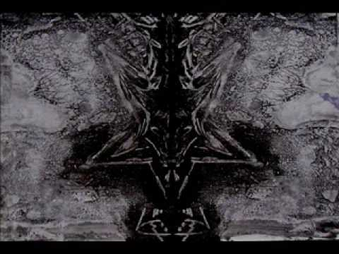 Grievance+Anders Friden-Atrocity upon Deceptions