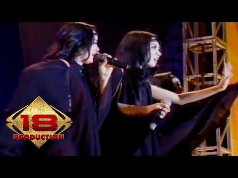 Trio Kalong - Karmila (Live Konser Belitang Sumatra Selatan 7 Februari 2014)