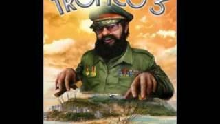 Tropico 3 Music - Track 15
