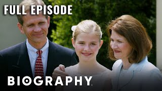 Elizabeth Smart's Story (Part #2) | Full Documentary | Biography