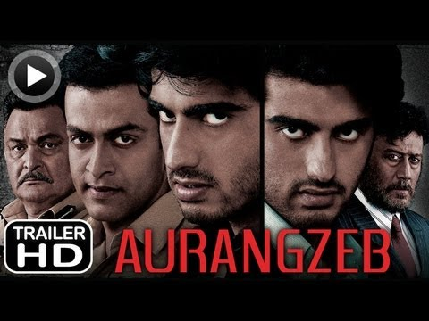 Aurangzeb 2015 full movie download in hd