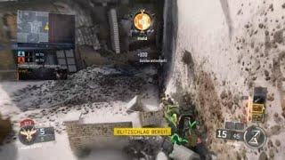 Call of Duty®: Black Ops III_20171031131925