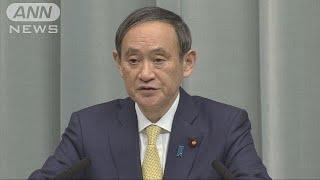 2度辞退された「国民栄誉賞」 政府が授与再検討へ(19/03/22)
