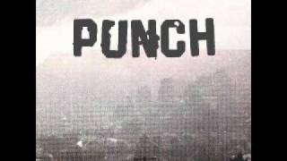 Watch Punch Stay Afloat video