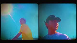 원허닛(ONEHUNNNIT)의 2018 봄/여름 컬렉션 '유스, 위트, 퍼포스'