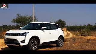 Mahindra XUV 300 First Drive Review Most Detailed #Cars@Dinos