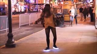 K3L& x VikStrom - Recoil 2017 NEW Video (Original Mix) *Exclusive*