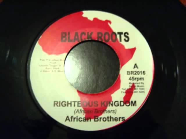 african-brothers-righteous-kingdom-7-dub-version-reggaeplayground