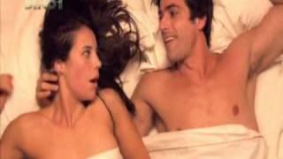Repeat youtube video Cena do filme Entre Lençóis com Paola Oliveira e Reinaldo Gianecchini