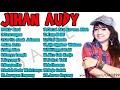 Jihan Audy Full Album 2018