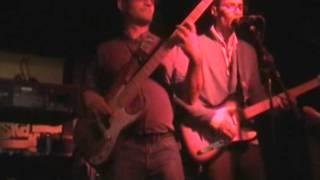 Ackee & Saltfish live à La Semaine du Ska, Toulouse!