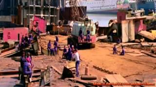 Rishta Tera Rishta Mera - Rishtey (2002) *HD* 1080p Music Video