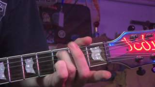 Learn guitar quickly and easily .Guitar lessons .Learn Guitar   Play Guitar