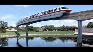 roblox monorail