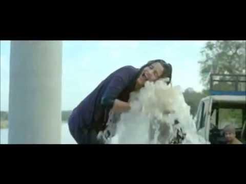 Patakha Guddi Full Song | Highway Movie| Alia Bhatt & Randeep Hooda Video