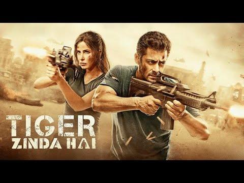 Salman Khan New Blockbuster Action Movie 2018 || Jai Ho Full HD Movie