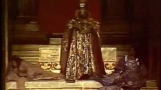 Verdi: Nabucco -  S