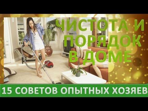 Луковая маска для волос - 10 ЛУЧШИХ МАСОК ДЛЯ ВОЛОС С ЛУКОМ