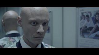 Artur Rojek - Syreny (Official Video)