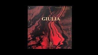 Обои Bernardo Bartalucci GIULIA – полный обзор каталога