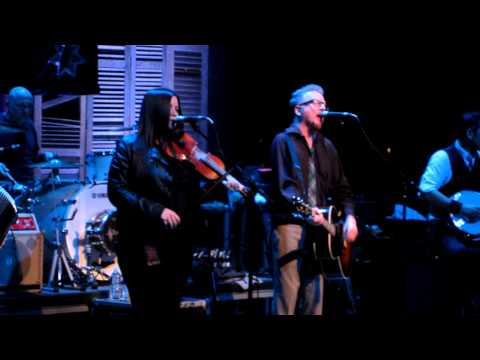 Flogging Molly - A Prayer For Me In Silence (Live) mp3