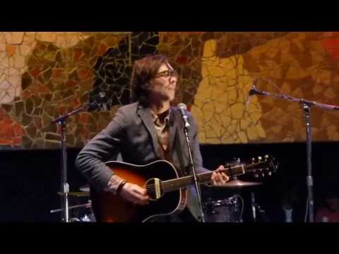 Justin Townes Earle - Can't Hardly Wait (Live 9/2/2013)