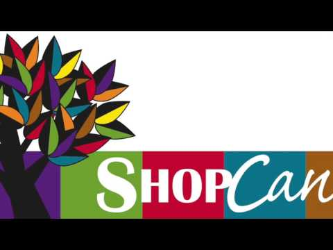 ShopCanton Radio 4 2015 DDA00882 22CF 4381 BE50 D57C1880C961
