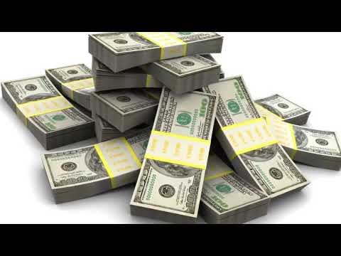 manifest-money-fast-binaural-beats