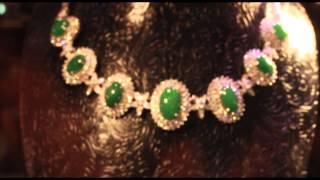 งานแถลงข่าว Bangkok Gem & Jewelry Fair 51 By Package Display Co.,Ltd Sponsor Display