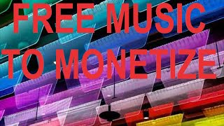 Two Fast ($$ FREE MUSIC TO MONETIZE $$)