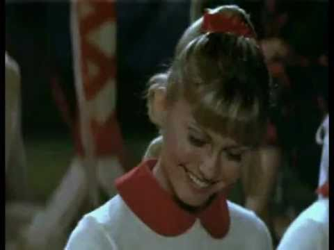 Grease,Xanadu,Two of A Kind Trailers