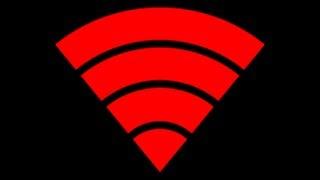 root Pry-Fi - сменит MAC-адрес вашего смартфона Android