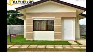 Affordable 2-Bedroom 1-Storey House & Lot in Mactan Cebu near Mactan New Town