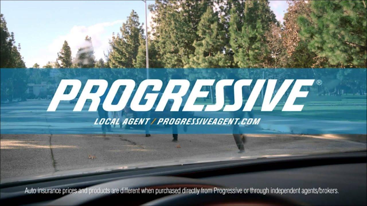 Progressive Retrieve Quote Progressive Insurance Agent Minneapolis Mn 612.460.7796  Youtube