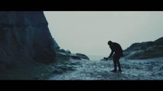 Смотреть клип As Sirens Fall - State Of The Artist