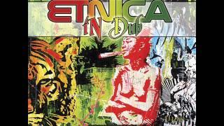 Etnica In Dub - Triptonite Dub