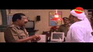Video Dada Sahib Malayalam Movie Dialogue Secne mammotty and rajan p dev download MP3, 3GP, MP4, WEBM, AVI, FLV Agustus 2017
