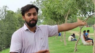 New delhi famous Indraprastha park | इंद्रप्रस्थ पार्क में होती है शर्मनाक हरकत? thumbnail