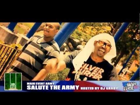 Montana Stax & Casino Crisis - Swag Man / Yo Gotti Cosign (HD)